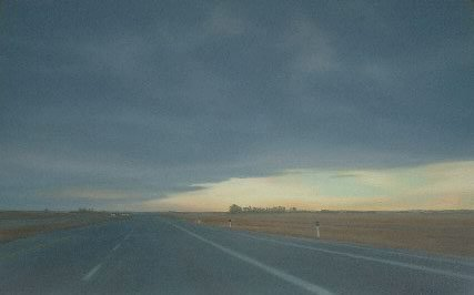drivingtocowtown_2004g