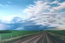 Paintings 1997-2000