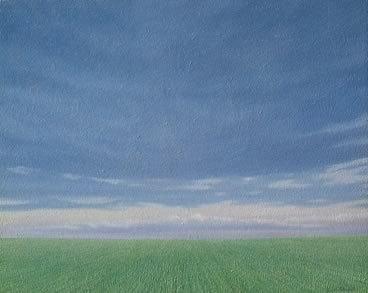 barley2002g