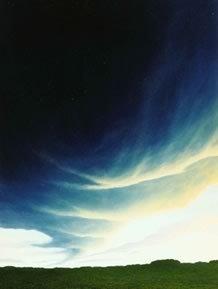 bigcloud2001g