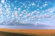 cloudburst2001g