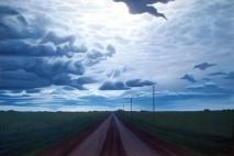 road2002g