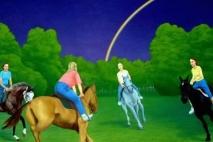 the4horsewomen2002g