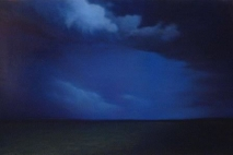 intotheblue_2003g