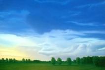 landscape_2003g