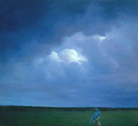 bluebird_2004g