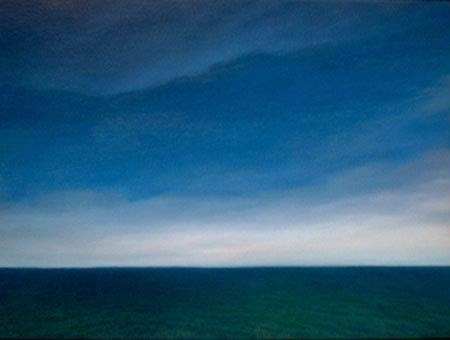 bluecloud_2004g
