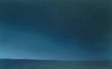 rain_2004g