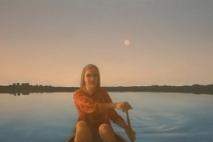 canoeing_2004g