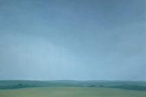 overcast_2004g
