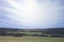 sky_2004g