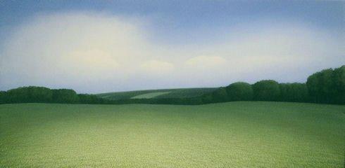nearandfar2007
