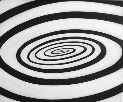 spiral2009