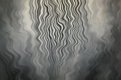 stripeosphere2009