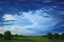 Paintings 2001-2002